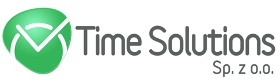 TimeSolutions