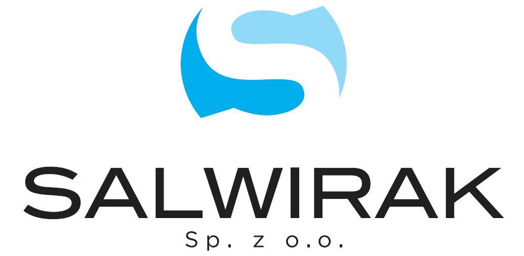 Salwirak sp. z o.o.