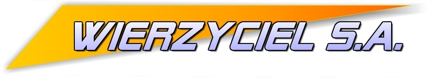 wierzyciel-logo