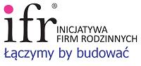 IFR-Logo-Nowe