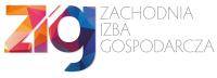 logo-ZIG-2