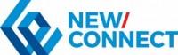 logo nowe NC